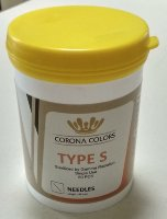 CC 3 prong Needles classic Corona Colors