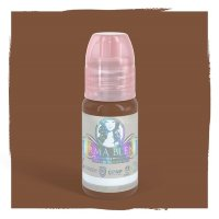Chocolate Kiss 15мл Perma Blend